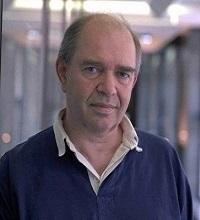 Eric Seulliet