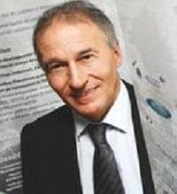 Michel Austruy