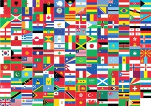 Pic_flags