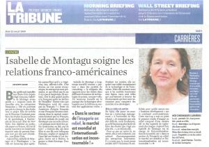 La Tribune_Image,jpg